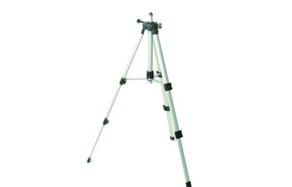 5310 Trípode telescópico