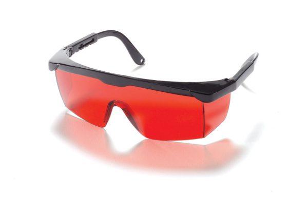 5505 Gafas para láser Beamfinder ™