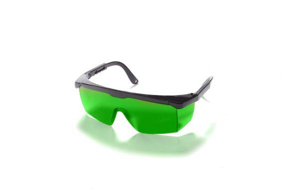 58403 Gafas para láser Beamfinder ™ VERDES