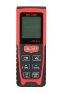 PD54-K
