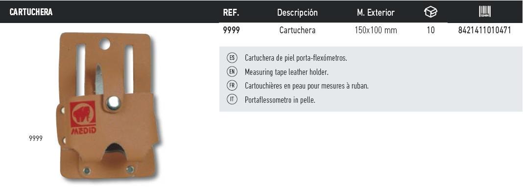 Accesorios_especiales_Cartuchera_1_tabla