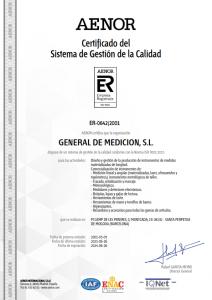 CertificadoER-0642-2001_ES_2021-05-05_001
