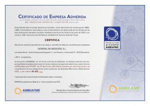 Certificado_MEDID_AMBILAMP_001