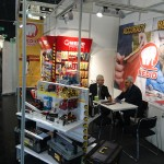 Medid will participate as an Exhibitor at Eisenwarenmesse Koln