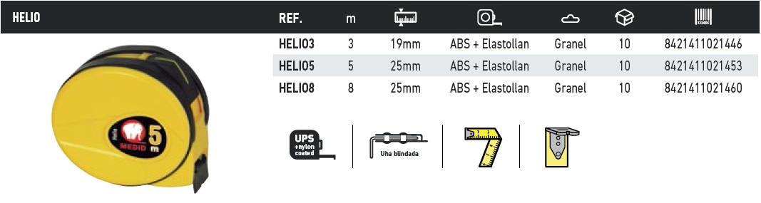 Flexometro_UPS_Helio
