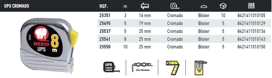 Flexometro_UPS_cromado_25541