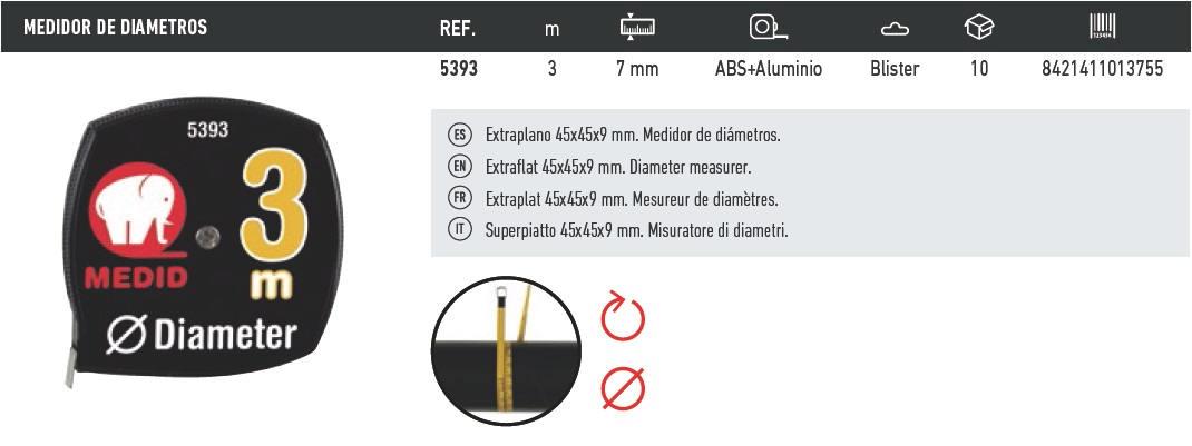 Flexometros_especiales_5393_tabla