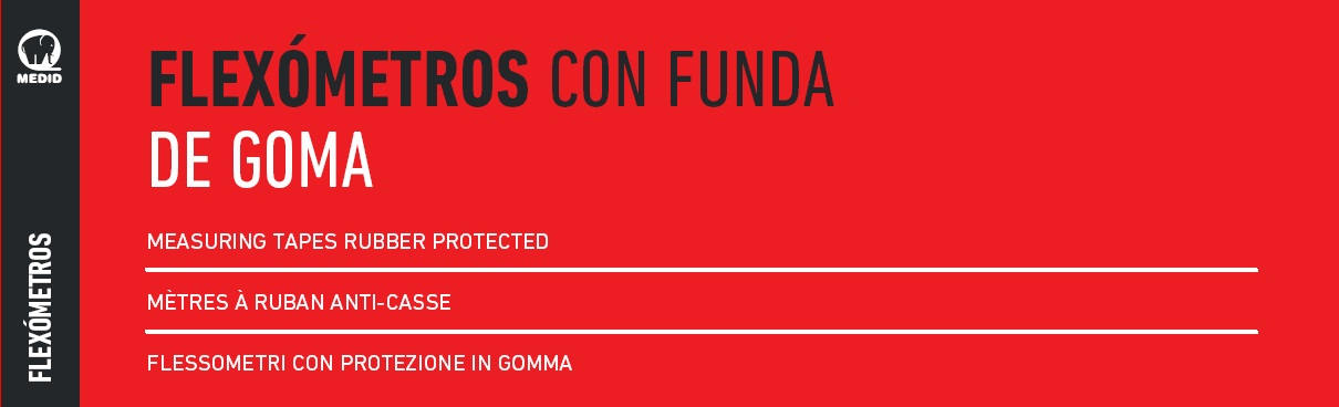 Funda_de_goma_cabecera