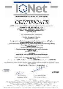IQNetES-0642-2001_2021-05-05_001