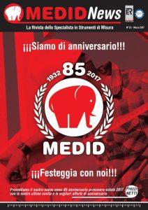 Imagen Cabecera News23 Italia