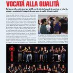 Medid aparece en la revista Ferramenta 2000
