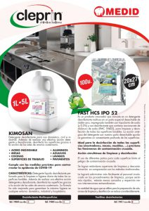 KimosanFast-SP_001
