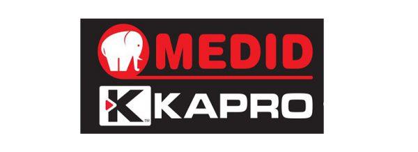 Logo-Medid-Kapro