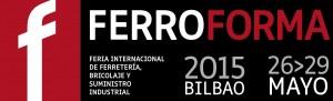 LogoFerroCASweb