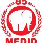 MEDID 85_001