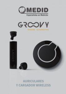 NewGroovy-1_001