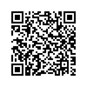 QR-Catalogo-Kapro_Medid-FRA-ITA-2020