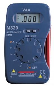Ref 8320