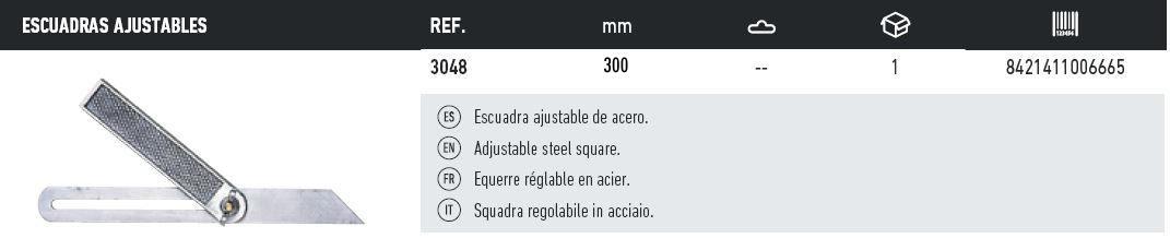 Tabla-escuadra-3048