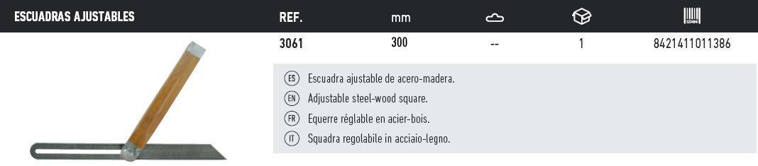 Tabla-escuadra-3061