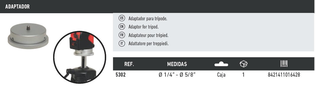 adaptador_para_tripode