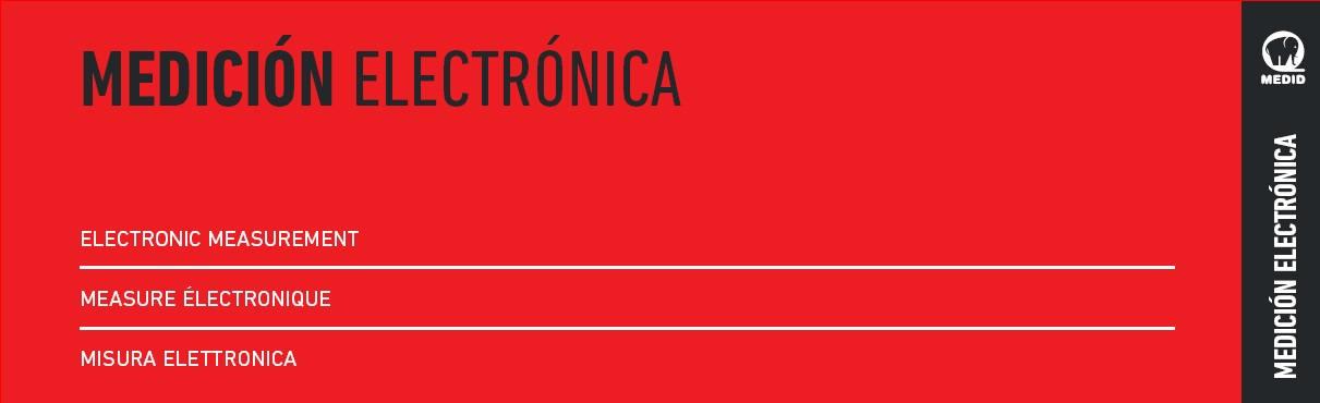 cabecera medicion electronica