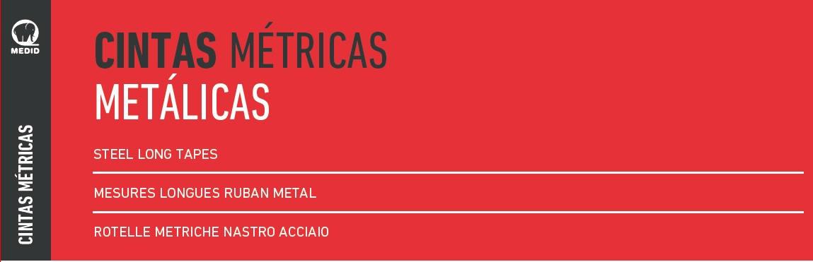 cabeceraCintasMetalicas