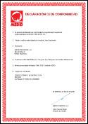 certificado_2011-2015