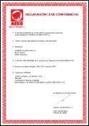 certificado_2012-2015