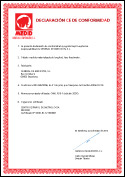 certificado_2013-2015
