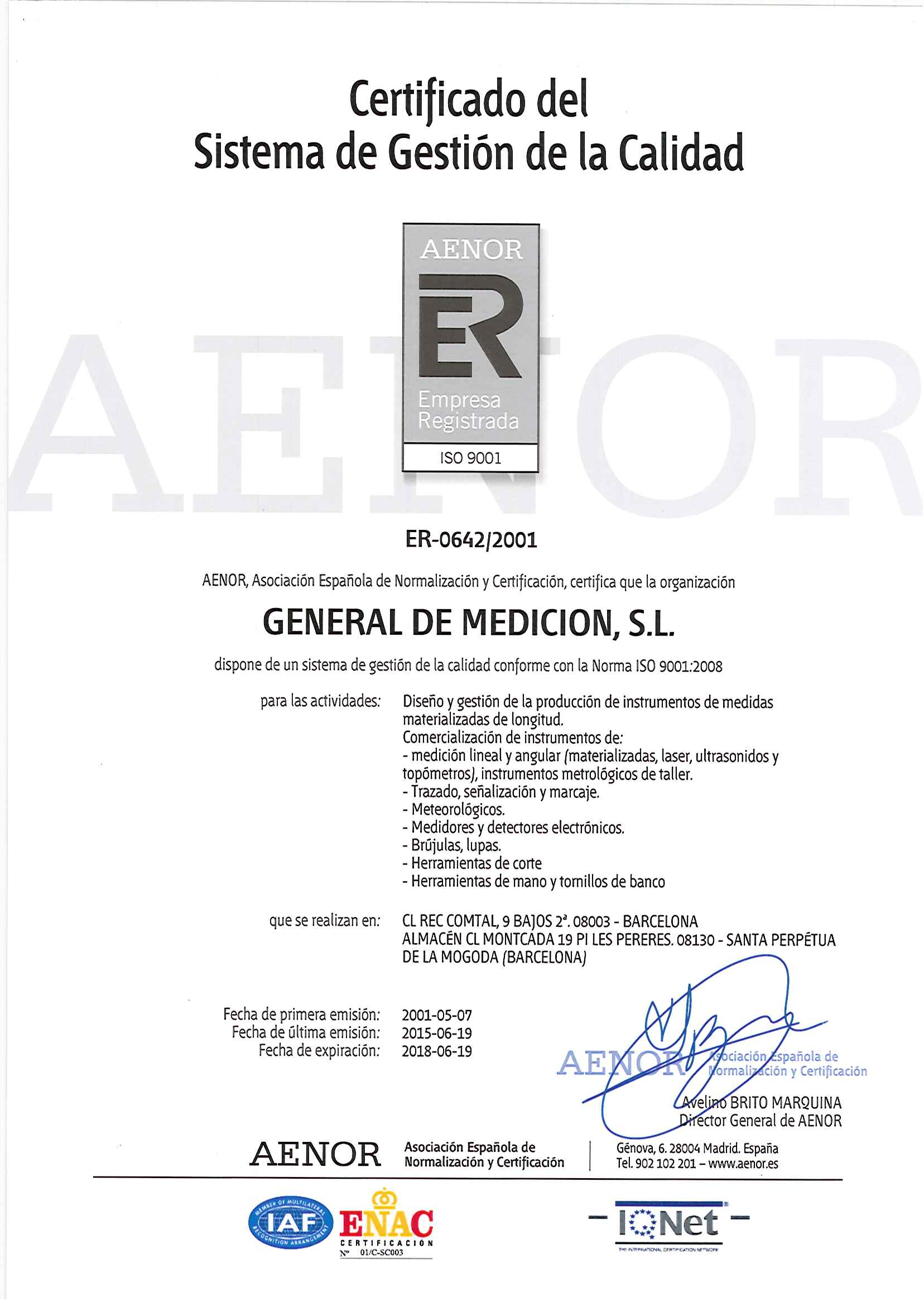 certificado_ISO