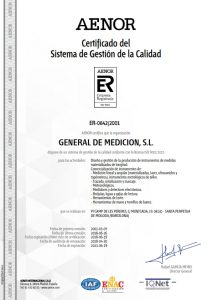 certificado_ISO_001-1.jpg