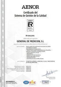 certificado_ISO_001.jpg