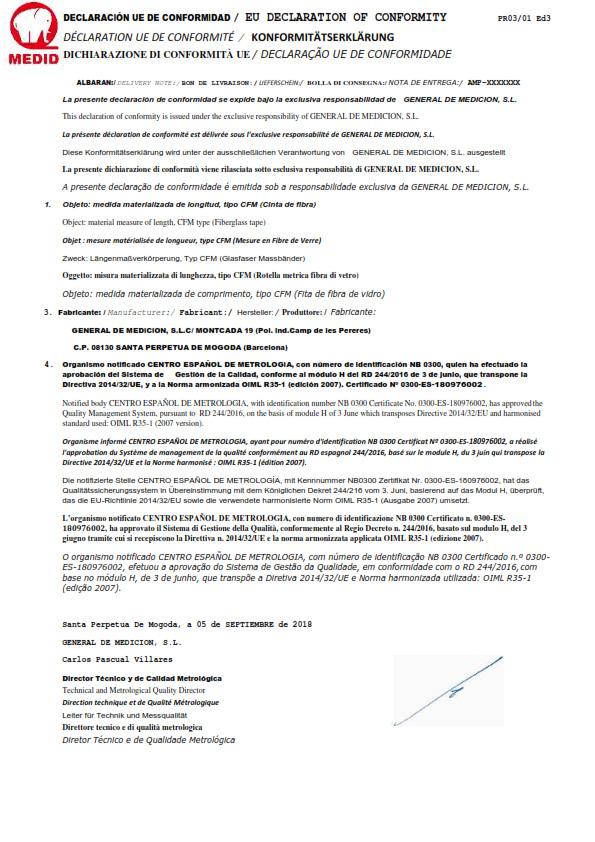 certificado_2018