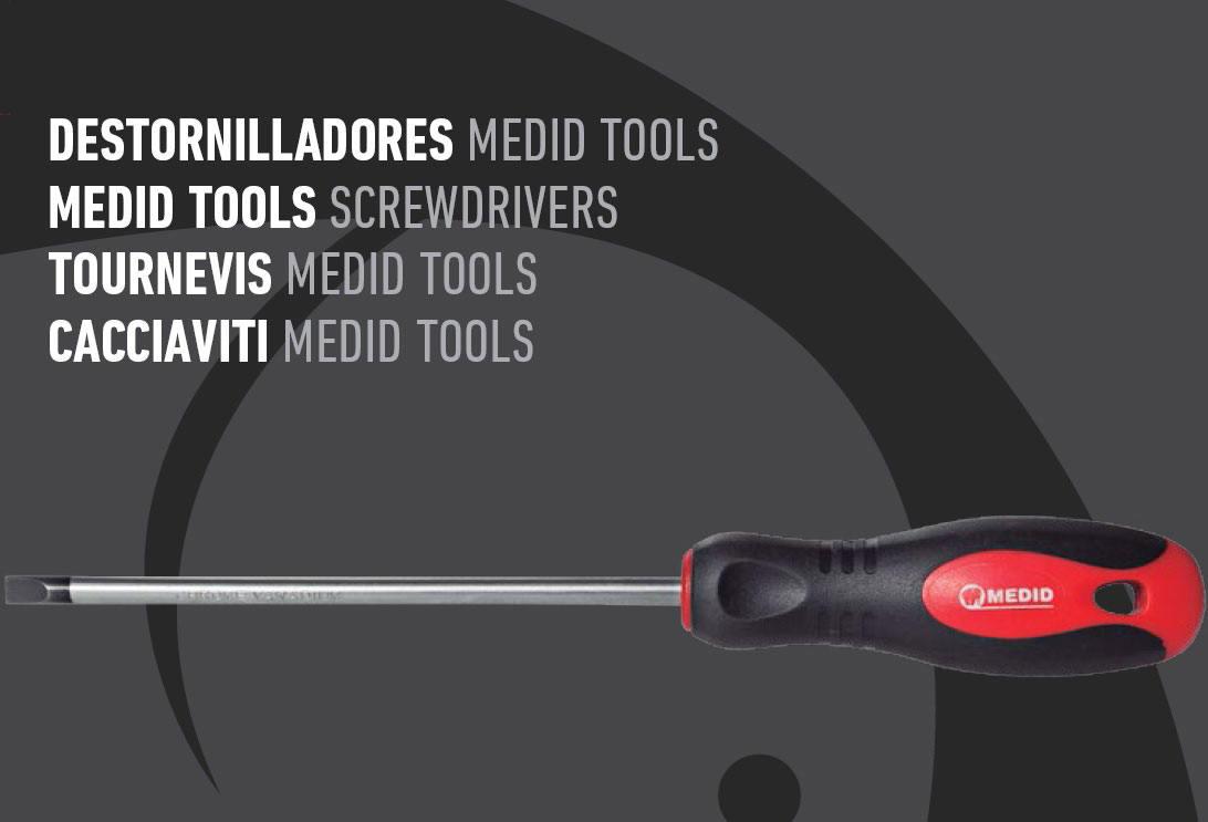 destornilladores-screwdrivers-tournevis-cacciaviti