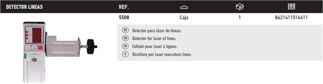 detector_laser_de_lineas