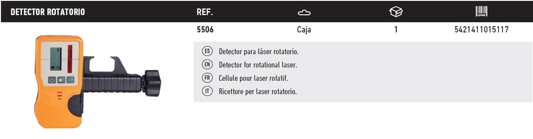 detector_laser_rotatorio