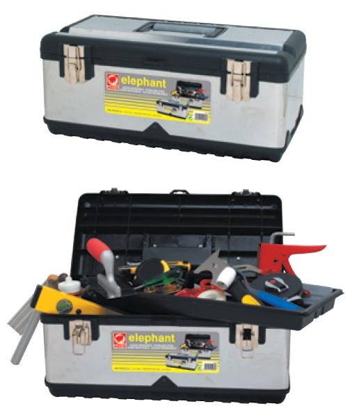 imagen caja herramientas