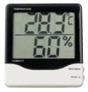 imagen termometros