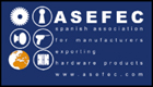 logo_asefec