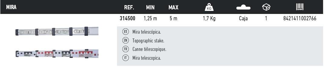 mira_telescopica
