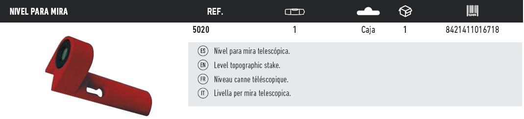 nivel_para_mira
