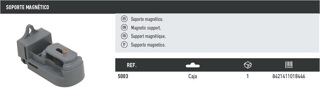 soporte_magnetico