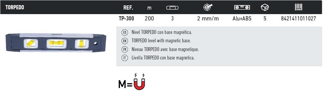 tabla_torpedo
