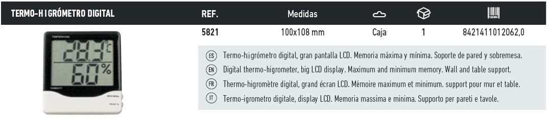 termo-higrometro-digital